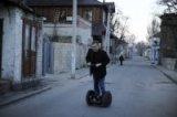 Однофамилец Соколова - мужчина 42 года
