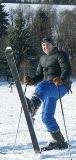 Однофамилец Соколова - мужчина 45 лет