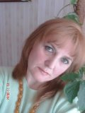 Однофамилец Прокофьева - женщина 49 лет