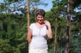 Однофамилец Прокофьева - женщина 50 лет