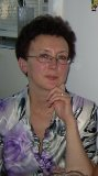 Однофамилец Соколова - женщина 46 лет