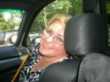 Однофамилец Соколова - женщина 49 лет