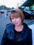 Однофамилец Соколова - женщина 54 года