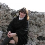 Однофамилец Прокофьева - женщина 54 года
