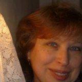 Однофамилец Соколова - женщина 50 лет