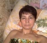 Однофамилец Прокофьева - женщина 47 лет