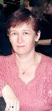 Однофамилец Прокофьева - женщина 53 года