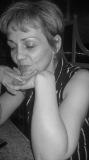 Однофамилец Соколова - женщина 55 лет