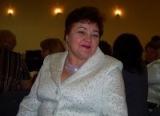 Однофамилец Прокофьева - женщина 51 год