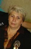 Однофамилец Прокофьева - женщина 48 лет