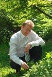 Однофамилец Соколова - мужчина 52 года