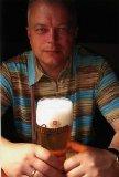 Однофамилец Прокофьева - мужчина 49 лет