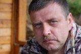 Однофамилец Прокофьева - мужчина 52 года