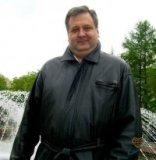 Однофамилец Прокофьева - мужчина 46 лет
