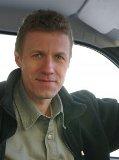 Однофамилец Соколова - мужчина 46 лет