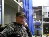 Однофамилец Прокофьева - мужчина 48 лет