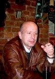 Однофамилец Прокофьева - мужчина 45 лет