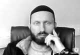 Однофамилец Прокофьева - мужчина 54 года