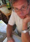 Однофамилец Соколова - мужчина 47 лет