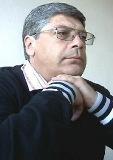 Однофамилец Прокофьева - мужчина 53 года