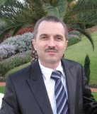 Однофамилец Соколова - мужчина 50 лет