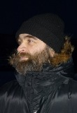 Однофамилец Прокофьева - мужчина 50 лет