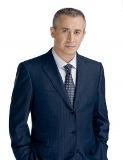 Однофамилец Соколова - мужчина 51 год