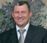 Однофамилец Прокофьева - мужчина 51 год