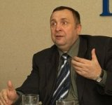Однофамилец Соколова - мужчина 48 лет