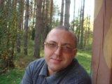 Однофамилец Прокофьева - мужчина 47 лет