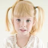 Однофамилец Соколова - девочка 7 лет
