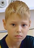 Однофамилец Прокофьева - мальчик 6 лет