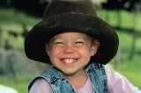 Однофамилец Прокофьева - мальчик 7 лет
