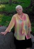 Однофамилец Прокофьева - женщина 61 год