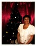 Однофамилец Соколова - женщина 56 лет
