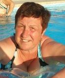Однофамилец Прокофьева - женщина 59 лет