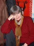 Однофамилец Прокофьева - женщина 64 года