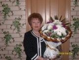 Однофамилец Соколова - женщина 61 год