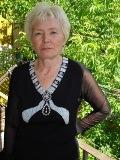 Однофамилец Прокофьева - женщина 65 лет