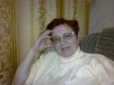 Однофамилец Соколова - женщина 58 лет