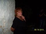 Однофамилец Прокофьева - женщина 62 года