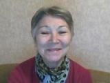 Однофамилец Прокофьева - женщина 58 лет