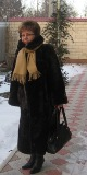 Однофамилец Соколова - женщина 57 лет