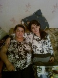 Однофамилец Прокофьева - женщина 56 лет