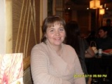 Однофамилец Соколова - женщина 65 лет