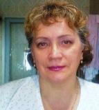 Однофамилец Прокофьева - женщина 55 лет