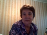 Однофамилец Прокофьева - женщина 60 лет