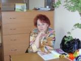 Однофамилец Прокофьева - женщина 57 лет