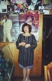 Однофамилец Прокофьева - женщина 63 года