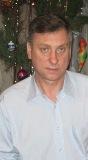 Однофамилец Прокофьева - мужчина 63 года